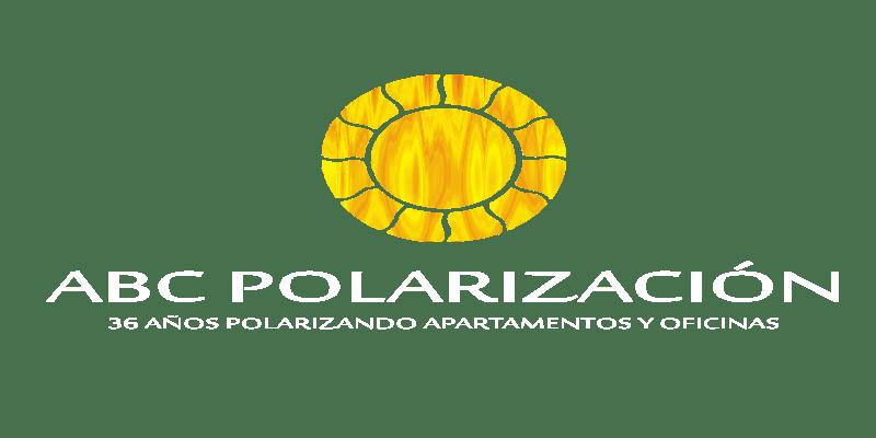 logo-abc_polarizacion