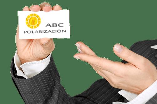 abc-polarizacion-empresa de polarizacion de vidrios