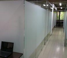 abcpolarizacion_proyectos_040